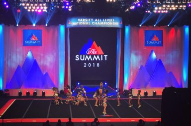 The-Summit-2018-Results