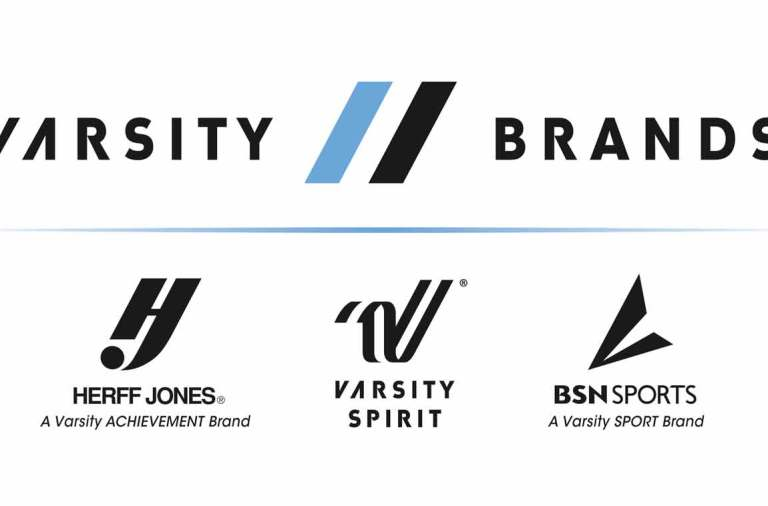 Varsity-Brands-Explores-Sale