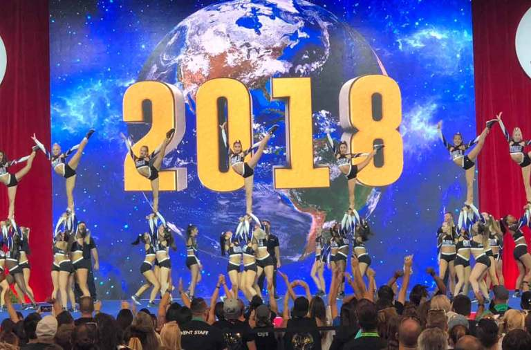 Cheerleading-Worlds-Bids-2018-2019-Varsity-vs.-Independents