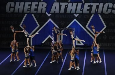 Cheer-Athletics-Blue-Debut-2018
