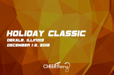 Holiday-Classic-December-2018-v2