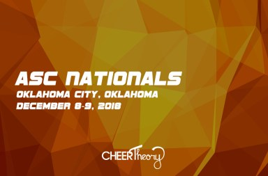 ASC-Nationals-2018