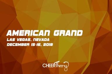 American-Grand-2018