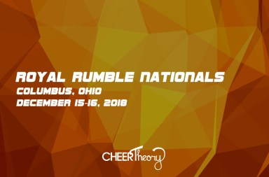 Royal-RumbleSuper-Nationals-2018