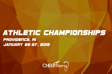 Athletic-Championships-2019