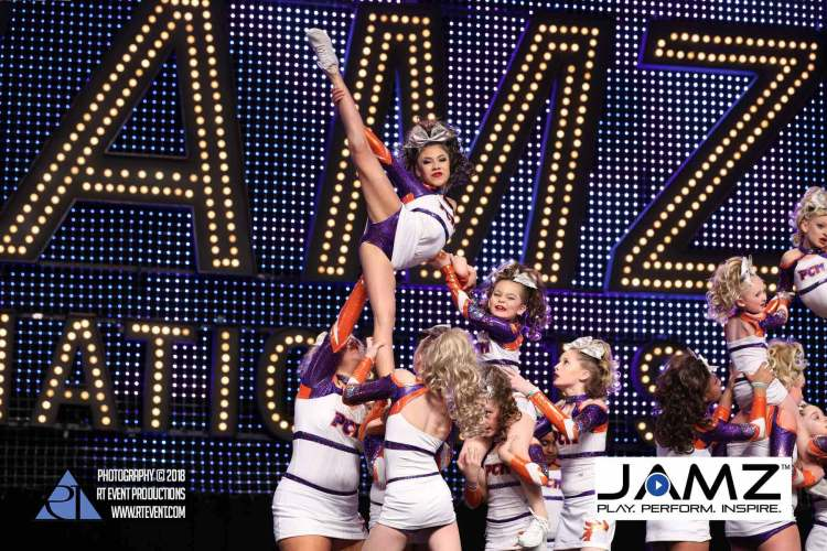 JAMZ-Nationals-2019-Performance-Venue