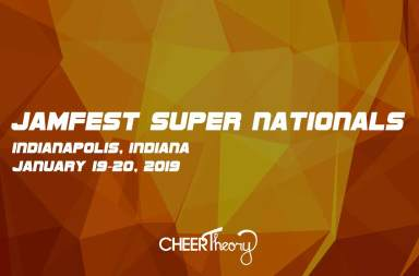 JAMfest-Super-Nationals