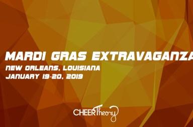 Mardi-Gras-Extravaganza-2019