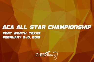 ACA-All-Star-Championship-2019