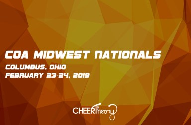 COA-Midwest-All-Star-National-Championship-2019