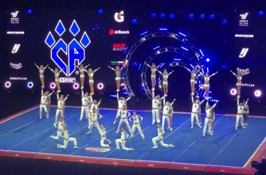 NCA-Nationals-2019