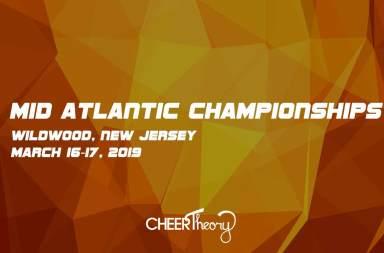 Mid-Atlantic-Championships-2019