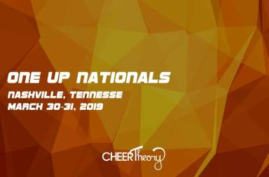 One-Up-Nationals-2019