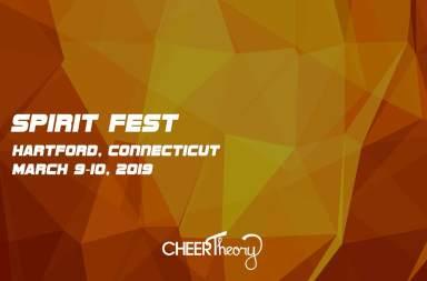 Spirit-Fest-Nationals-2019