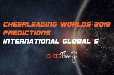 Global5-Cheerleading-Worlds-2019-Predictions