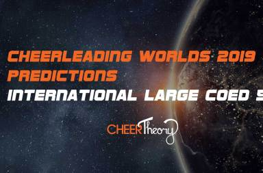 IOLC5-Cheerleading-Worlds-2019-Predictions