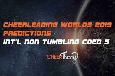 IONTC5-Cheerleading-Worlds-2019-Predictions