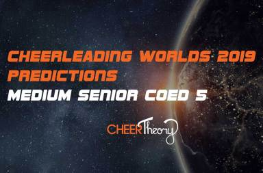 MC5-Cheerleading-Worlds-2019-Predictions