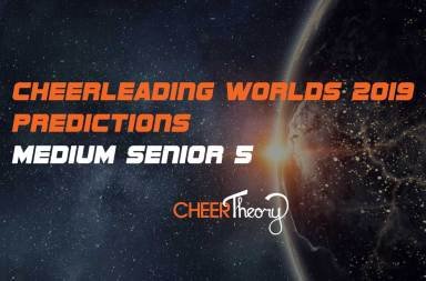 MS5-Cheerleading-Worlds-2019-Predictions