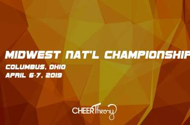 Midwest-National-Championship-2019