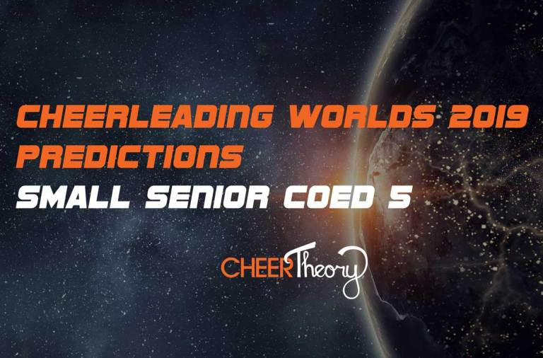 SC5-Cheerleading-Worlds-2019-Predictions