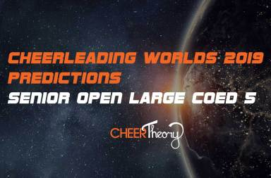 SOLC5-Cheerleading-Worlds-2019-Predictions