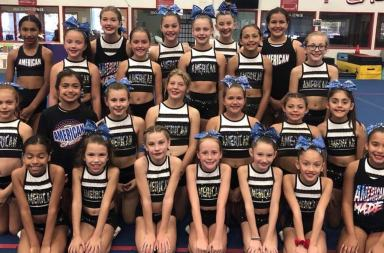 American-Cheer-Announces-2019-2020-Teams