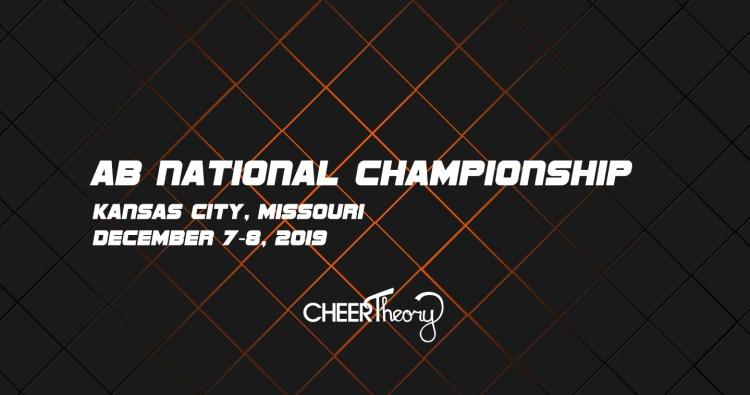 AB-National-Championship-2019-2020