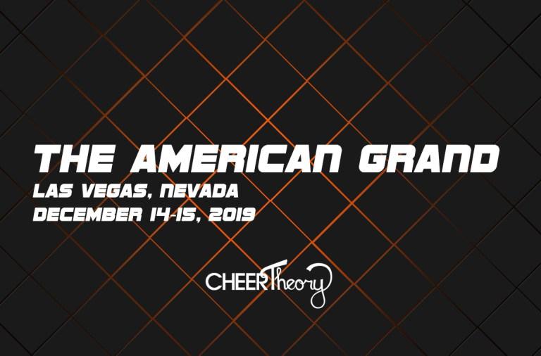 American-Grand-Championship-2019-2020