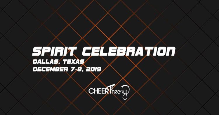 Spirit-Celebration-2019-2020-Dallas-Texas