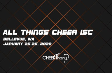 All-Things-Cheer-International-Starz-Championship-2020