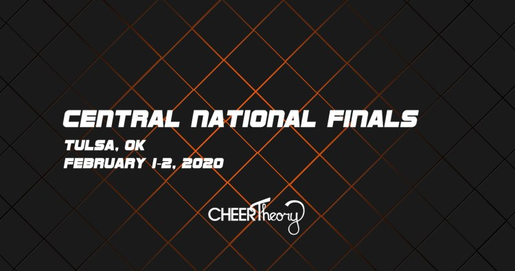 Central-National-Finals-2020