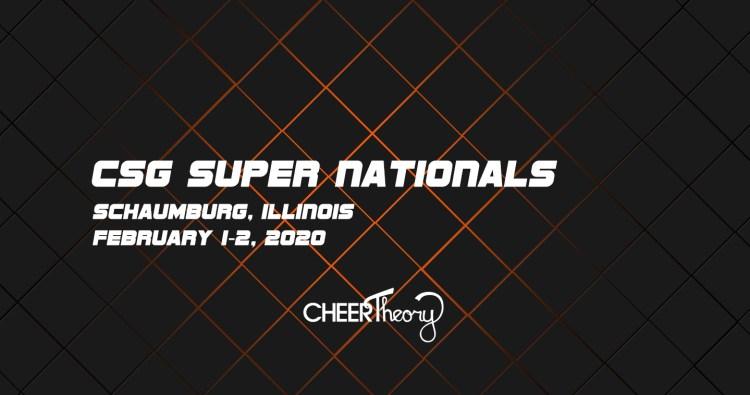Champion-Spirit-Group-Nationals-2020