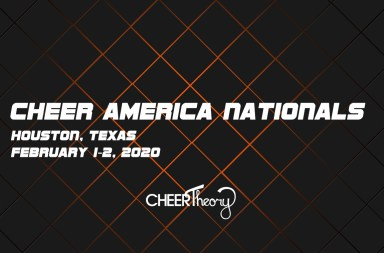 Cheer-American-National-Championships-2020