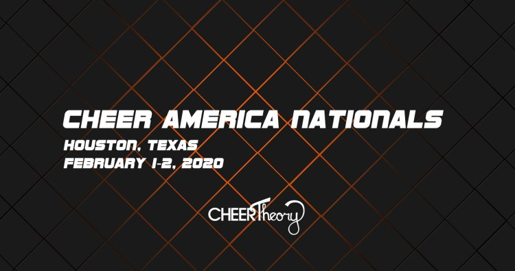Cheer-American-National-Championships-2020