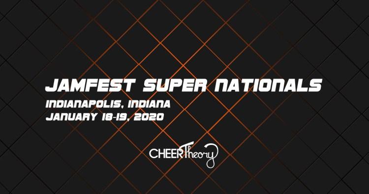 JAMfest-Super-Nationals-2020