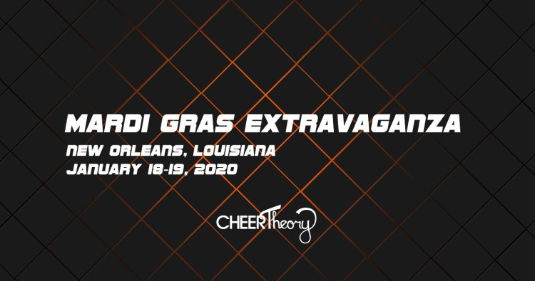 Mardi-Gras-Extravanganza-2020