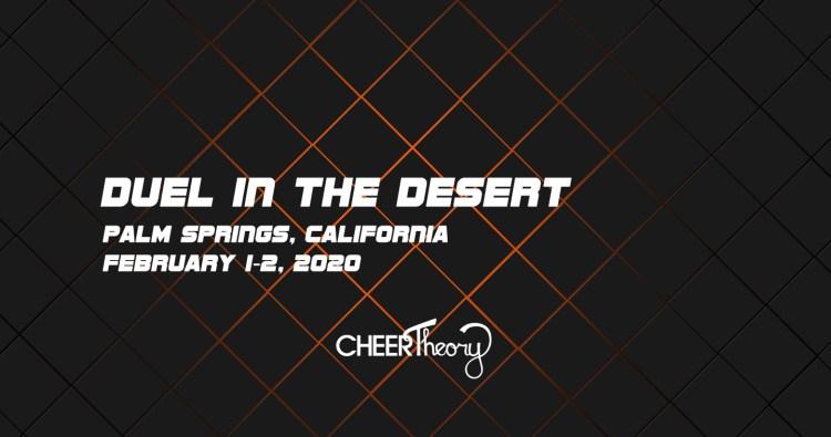 Spirit-Sports-Duel-in-the-Desert-2020