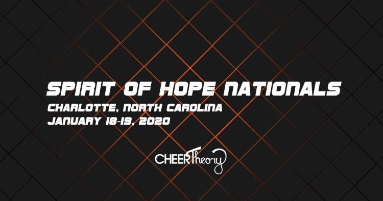 Spirit-of-Hope-Nationals-2020