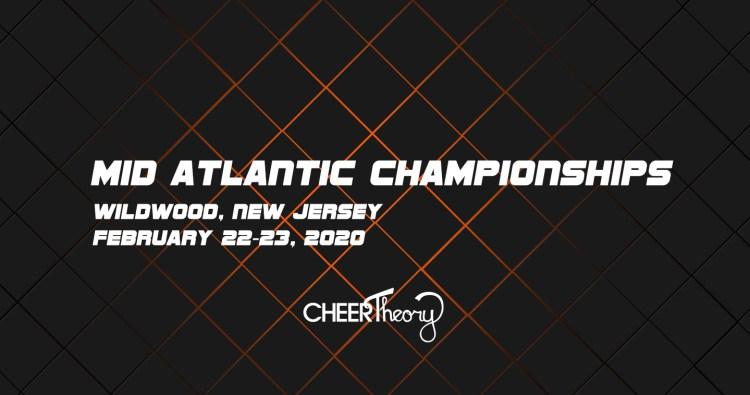 Mid-Atlantic-Championships-2020