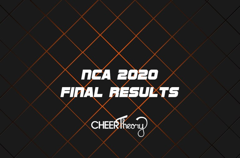 NCA-2020-Final-Results
