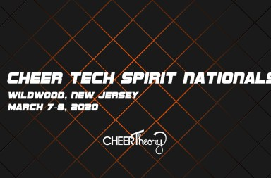 Cheer-Tech-Spirit-Nationals-2020