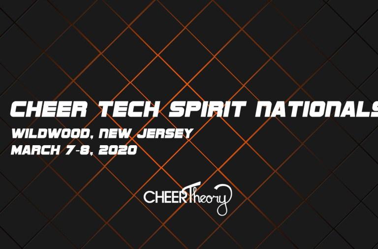 Cheer-Tech-Spirit-Nationals-2020