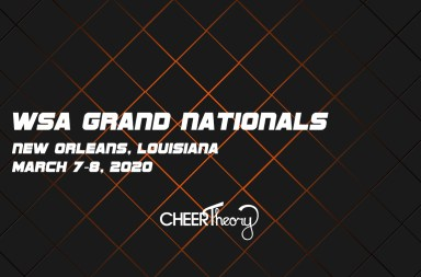 WSA-Grand-Nationals-2020
