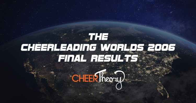 Cheerleading-Worlds-2006-Final-Results
