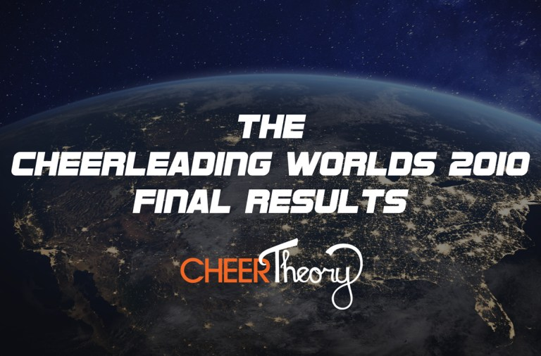 Cheerleading-Worlds-2010-Final-Results