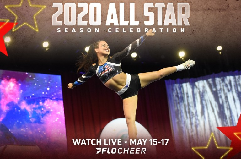 2020 all star celebration