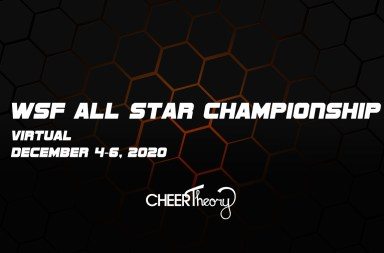 WSF-All-Star-Cheer-and-Dance-Championship-2020