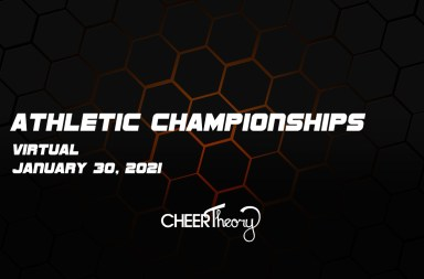 Athletic-Championships-2020-2021