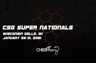 CSG-Super-Nationals